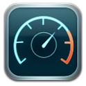 Fast Phone (Android Booster) icon