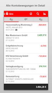 Sparkasse+ v2.6.2