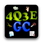 Gaming Collection icon