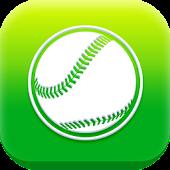 プロ野球ニュース - 日刊プロ野球