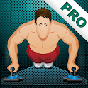 Push Up Pro icon