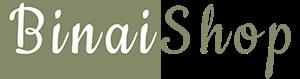 Binai Shop