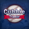 Chicago Cubbie Tracker icon