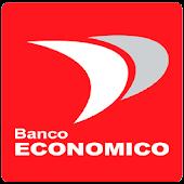 Banco Económico - Movil