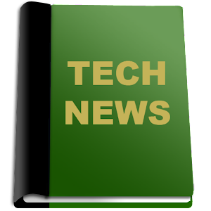 Technology News QBook