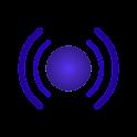 Silent Place logo
