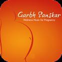 Garbh Sanskar-Marathi icon