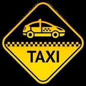 Такси Малоярославец