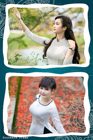 Photo Collage Frame 1.4 screenshot 308075