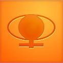 Viaje Compartido Codelco 3.0 icon