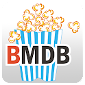 BollywoodMDB - Trailers & News icon