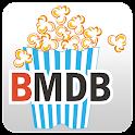 BollywoodMDB - Trailers & News