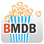 BollywoodMDB - Movie Database