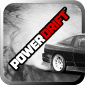 Power Drift Trial