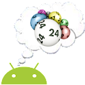 LAE_Android logo