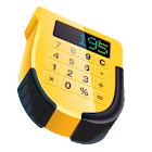 Construction Calc Pro icon