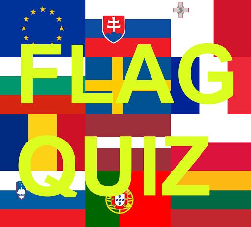 Simple Fun Flags Quiz