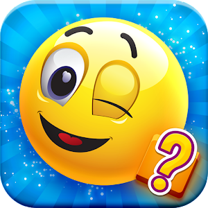 Emoji Quiz for PC and MAC