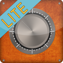 Brained Lite icon
