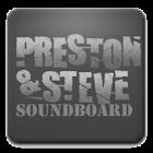 Preston and Steve Soundboard icon