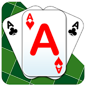 Best Spider Solitaire Free