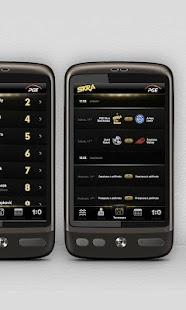 PGE Skra Belchatow - screenshot thumbnail
