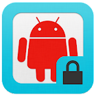 2 Hide Apps - Hide System Apps icon