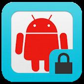 2 Hide Apps (hide system apps)