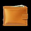 Reader wallet
