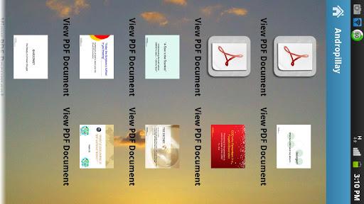 高評價推薦好用教育app Bible - Emmaus Encounter!線上最新手機免費好玩App
