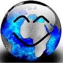 Greetings World logo