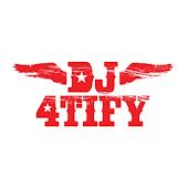 DJ 4TiFy