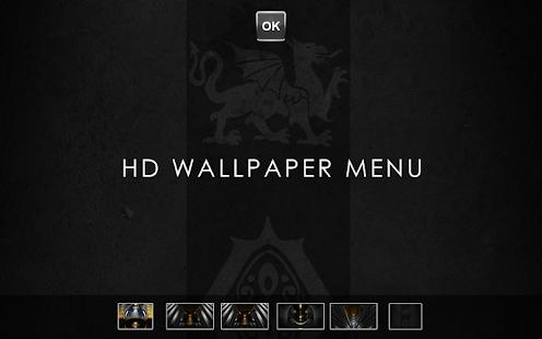玩生活App|clock widget Geneve designer免費|APP試玩