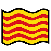 Catverbs – Verbs en Català
