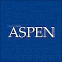ASPEN Magazine icon