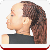 Labelle Hair Braiding