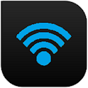 Wifi Manager Plus+ icon