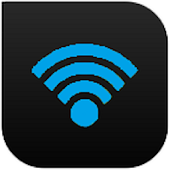 Wifi Manager Plus+