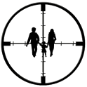 StrangerDanger icon