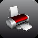 Fax Oficina Vodafone icon