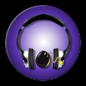 Speaker Volume Booster 工具 App LOGO-APP試玩