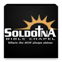 Soldotna Bible Chapel icon