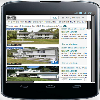 玩財經App|House Affordability Calculator免費|APP試玩