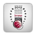Brose Baskets logo