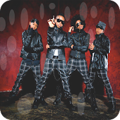 Mindless Behavior Wallpaper HD