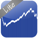 InoStock Lite - Stocks Widget icon