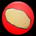 Gnökiens Chat icon