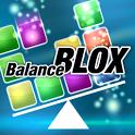 Balance Blox icon