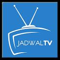 Jadwal TV Indonesia icon