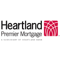 Heartland Bank Premier icon